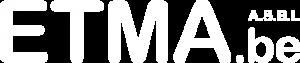 Logo-ETMA_blanc_2